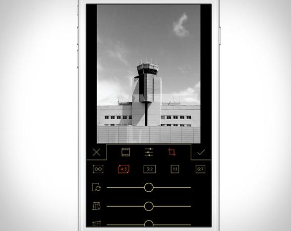 filmborn-app-3.jpg | Image