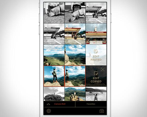 filmborn-app-4.jpg | Image