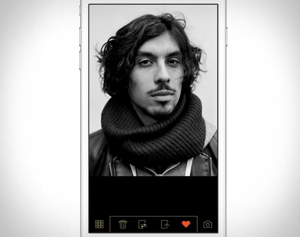 filmborn-app-5.jpg | Image