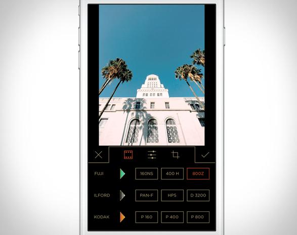 filmborn-app-6.jpg