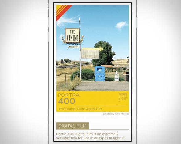 filmborn-app-7.jpg