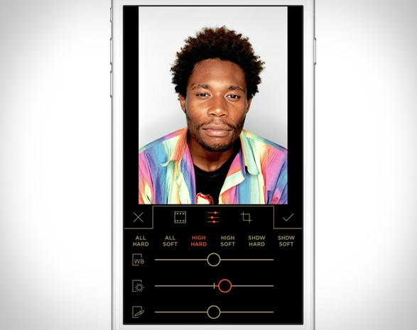filmborn-app-8.jpg