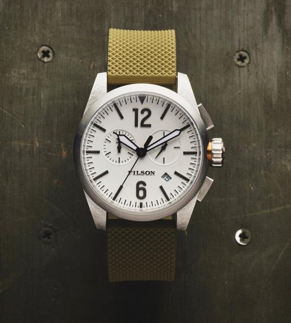 filson-chronograph-watch-2.jpg | Image