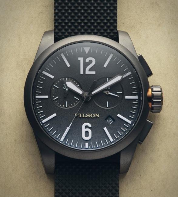 filson-chronograph-watch-3.jpg | Image