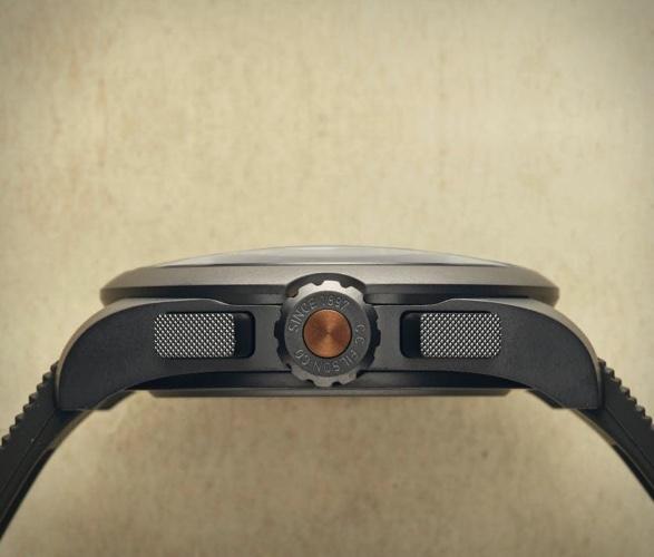 filson-chronograph-watch-4.jpg | Image