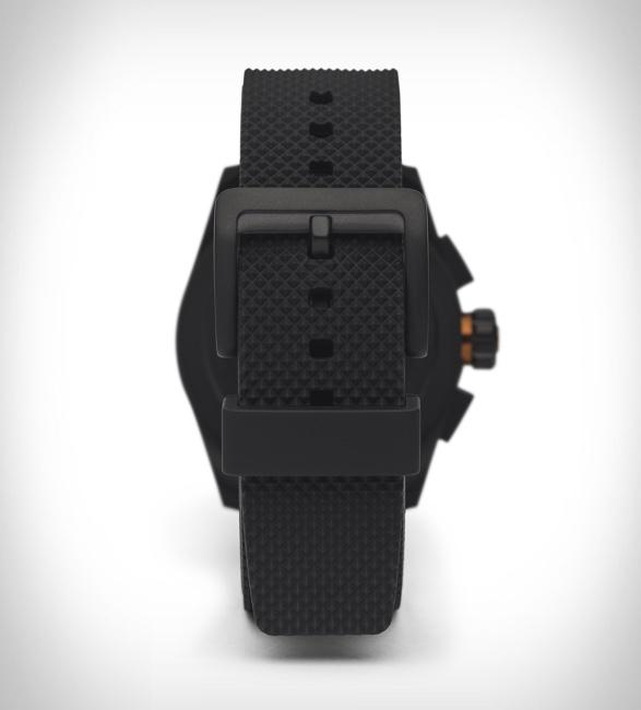 filson-chronograph-watch-6.jpg
