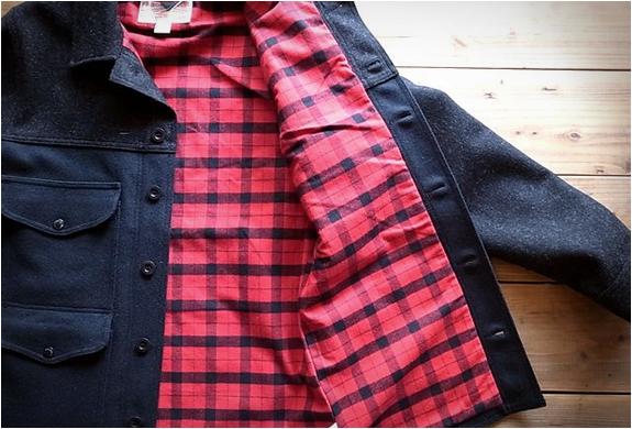 filson-cruiser-jacket-2.jpg | Image