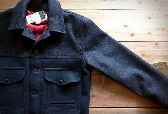 filson-cruiser-jacket-3.jpg | Image