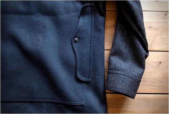 filson-cruiser-jacket-4.jpg | Image