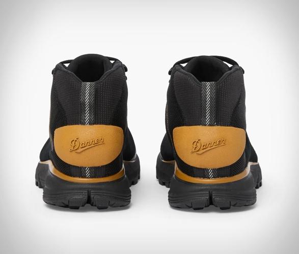 filson-danner-boots-3.jpg   Image