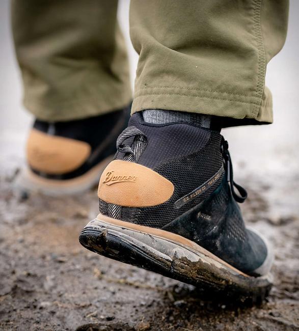filson-danner-boots-7.jpg