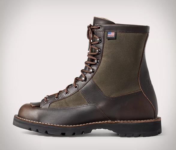 filson-danner-grouse-boot-2.jpg | Image
