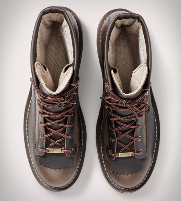 filson-danner-grouse-boot-4.jpg | Image