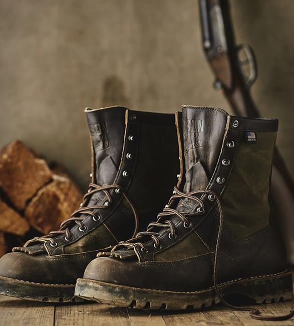 filson-danner-grouse-boot-5.jpg | Image