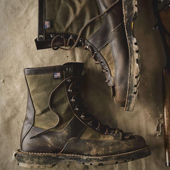 filson-danner-grouse-boot-7.jpg
