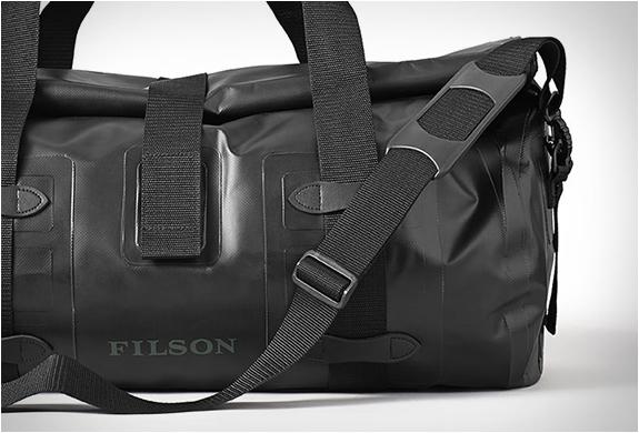 filson-dry-duffle-4.jpg | Image