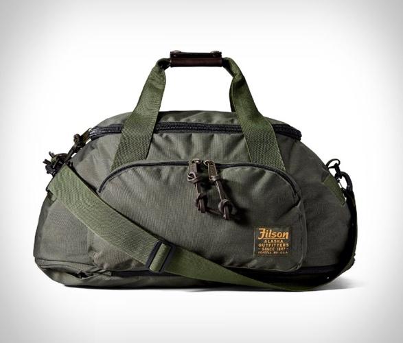 filson-duffel-backpack-hybrid-2.jpg | Image