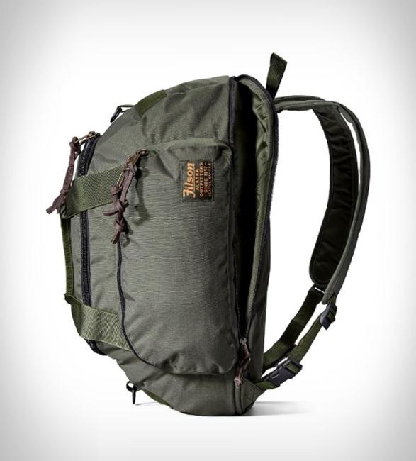 filson-duffel-backpack-hybrid-3.jpg | Image