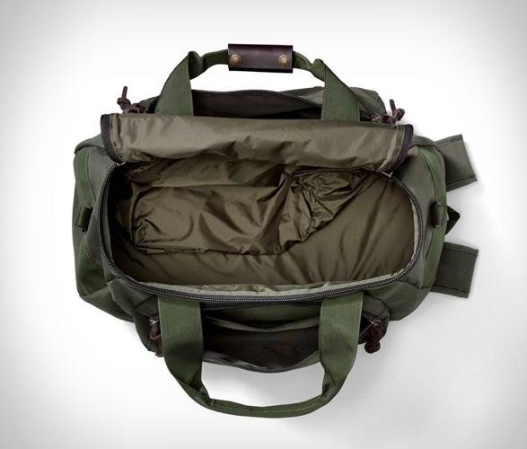 filson-duffel-backpack-hybrid-3a.jpg | Image