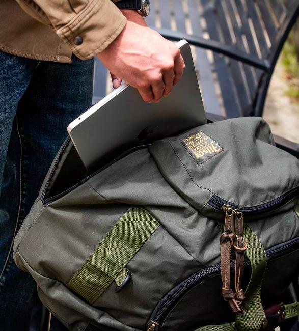 filson-duffel-backpack-hybrid-4.jpg | Image
