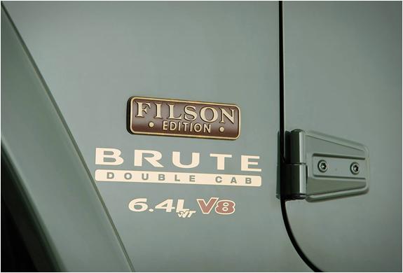 filson-edition-aev-brute-6.jpg