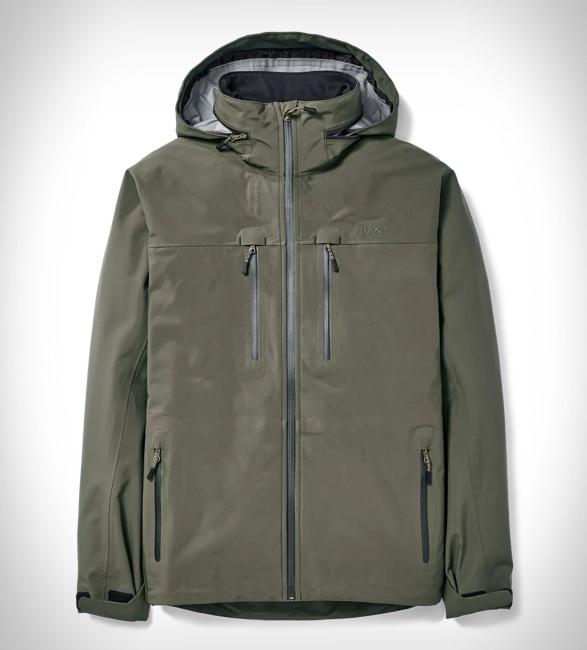 filson-neoshell-reliance-jacket-2.jpg | Image