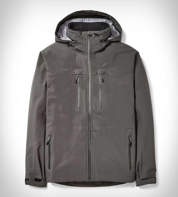 filson-neoshell-reliance-jacket-3.jpg | Image