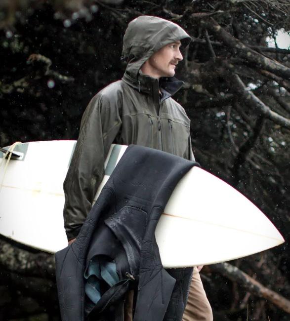 filson-neoshell-reliance-jacket-5.jpg | Image
