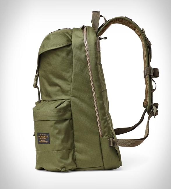 filson-ripstop-nylon-backpack-2.jpg | Image