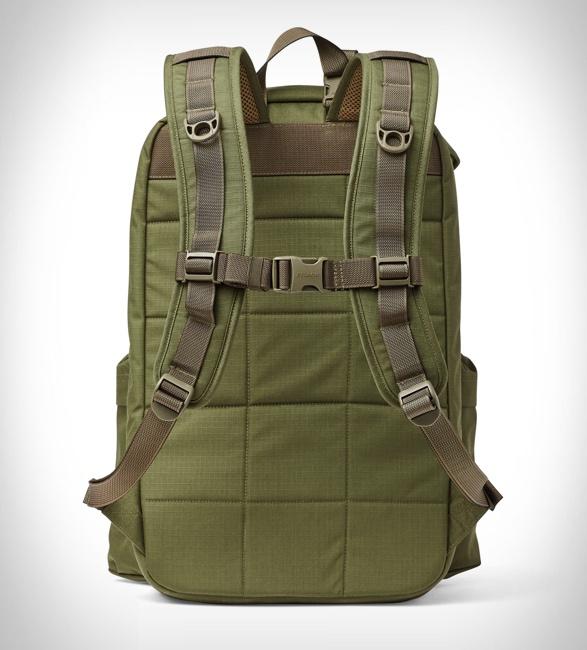 filson-ripstop-nylon-backpack-3.jpg | Image