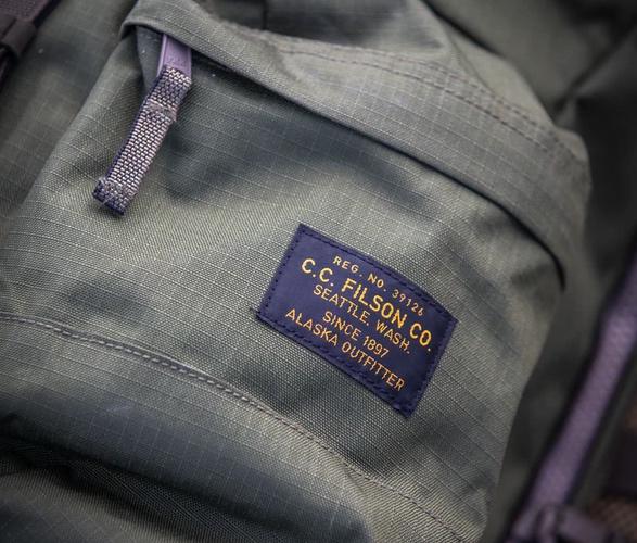 filson-ripstop-nylon-backpack-5.jpg | Image