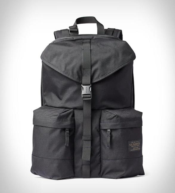 filson-ripstop-nylon-backpack-6.jpg