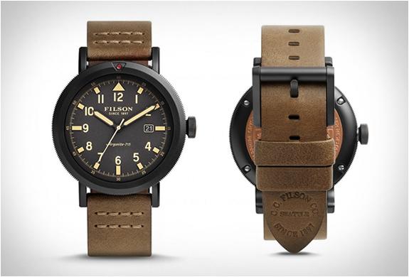 filson-scout-watch-2.jpg | Image