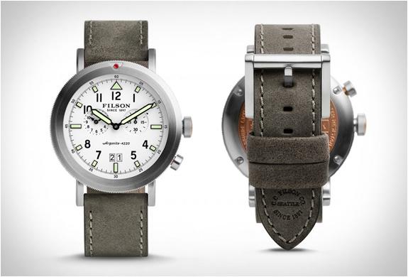 filson-scout-watch-3.jpg | Image