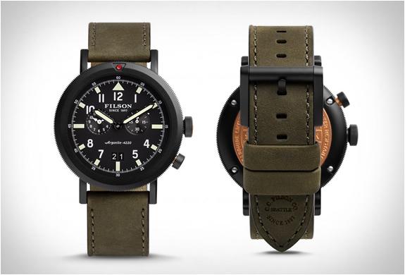 filson-scout-watch-5.jpg | Image