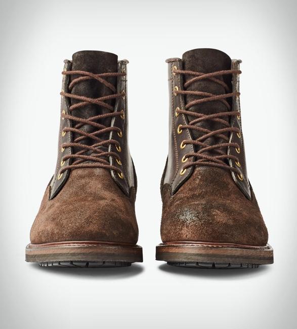 filson-service-boots-2-2.jpg | Image