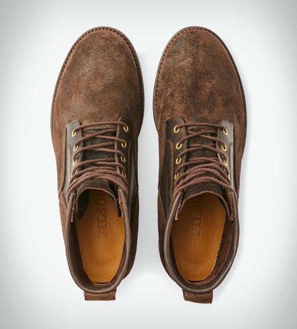 filson-service-boots-2-3.jpg | Image