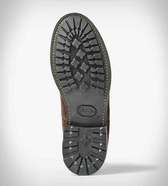 filson-service-boots-2-4.jpg | Image