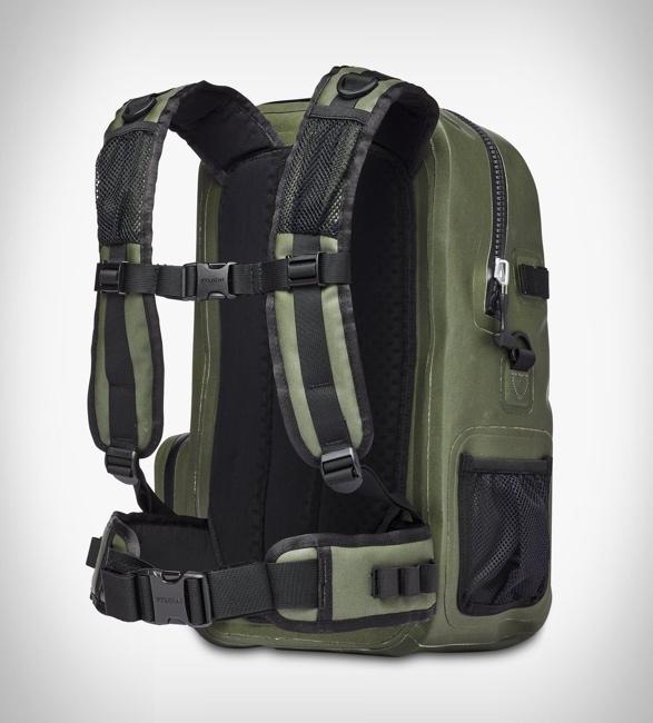 filson-submersible-backpack-3.jpg | Image