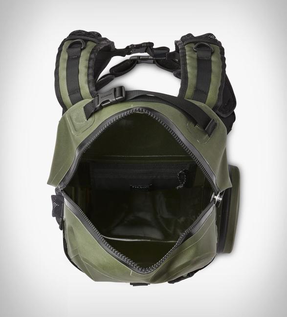 filson-submersible-backpack-4.jpg | Image