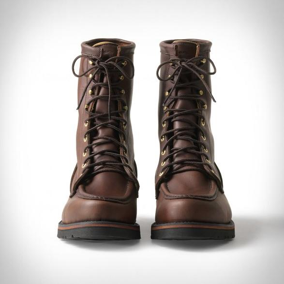 filson-uplander-boot-2.jpg | Image