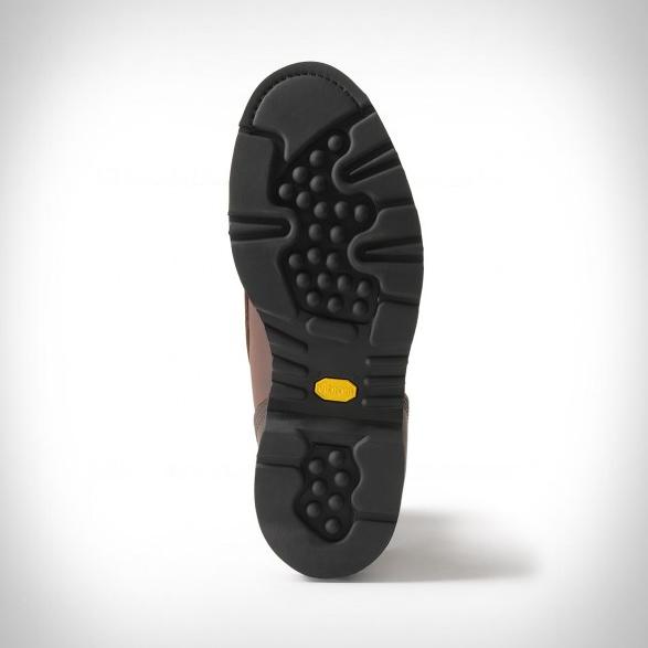 filson-uplander-boot-3.jpg | Image