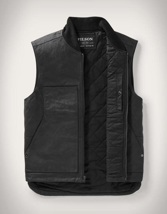 filson-wax-work-vest-2.jpg | Image