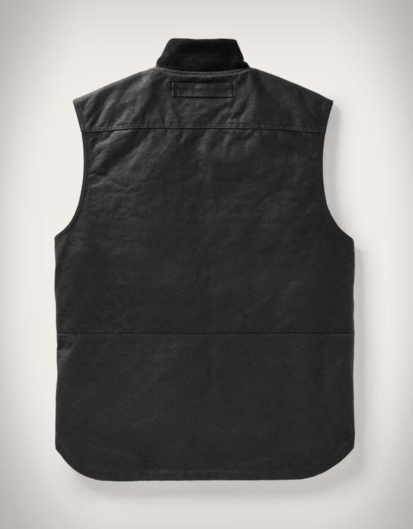 filson-wax-work-vest-3.jpg | Image