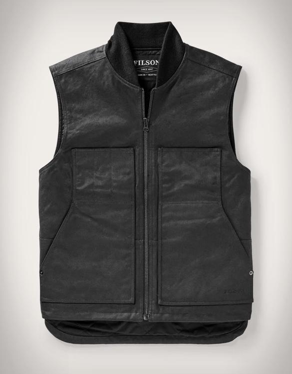 filson-wax-work-vest-4.jpg | Image