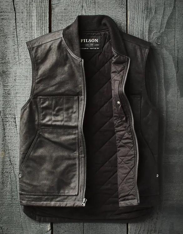 filson-wax-work-vest-5.jpg | Image