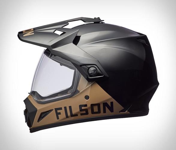 filson_alcan-collection-6.jpg