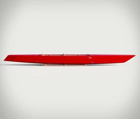 fina-foldable-kayak-1.jpg | Image