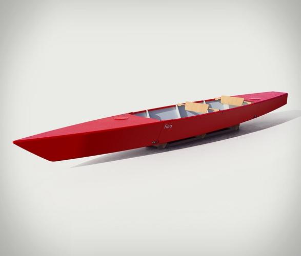 fina-foldable-kayak-2.jpg | Image