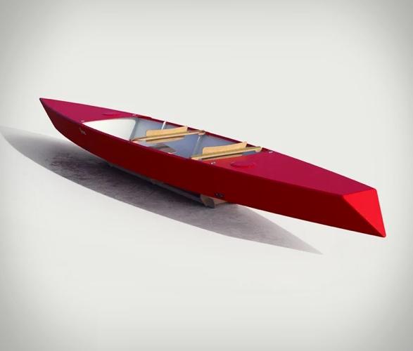 fina-foldable-kayak-2a.jpg | Image